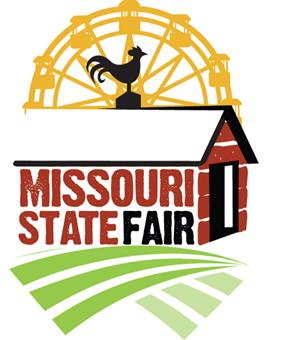 The Missouri State Fair is Coming Soon