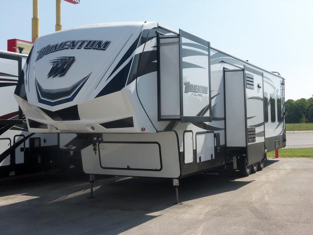 Missouri RV Sales | Motorhome & RV Dealer Carthage, MO | Coachlight RV