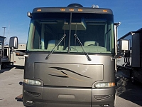 2004 Newmar Kountry Star 3904