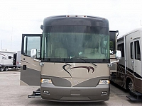 2005 Country Coach Allure 430 SERIES