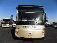 2009 Newmar Dutch Aire 4304