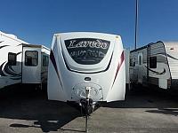 2013 Keystone Laredo 303TG