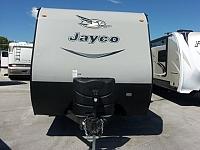 2017 Jayco Jay Flight 29BHDB
