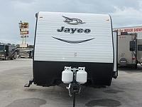2017 Jayco Jay Flight SLX 284BHSW