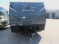 2017 Jayco Octane Super Lite 222