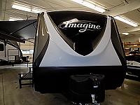 2018 Grand Design Imagine 2150RB