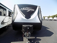 2018 Grand Design Imagine 2400BH