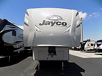 2018 Jayco Eagle 317RLOK