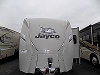 2018 Jayco Eagle 330RSTS