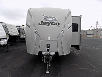 2018 Jayco Eagle 333BHOK Travel Trailer