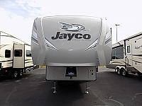 2018 Jayco Eagle HT 27.5RKDS Fifth Wheel