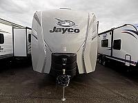 2018 Jayco Eagle HT 295DBOK