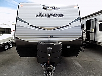 2018 Jayco J-Flight 28BHBE