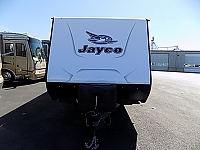 2018 Jayco Jay Feather 23RLS