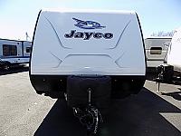 2018 Jayco Jay Feather 29QB