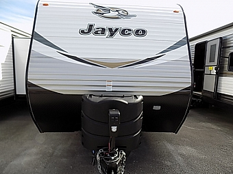 2018 Jayco Jay Flight 24RBS
