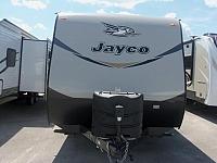 2018 Jayco Jay Flight 26BH