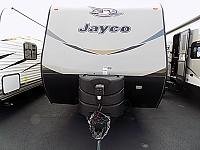 2018 Jayco Jay Flight 28BHBE