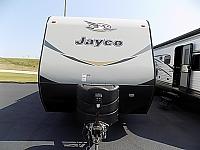 2018 Jayco Jay Flight 28RLS
