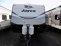 2018 Jayco Jay Flight 29BHDB