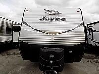 2018 Jayco Jay Flight 32TSBH