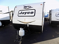 2018 Jayco Jay Flight SLX 175RD