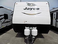 2018 Jayco Jay Flight SLX 265RLS