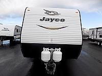 2018 Jayco Jay Flight SLX 284BHS