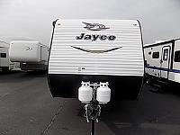 2018 Jayco Jay Flight SLX 287BHS