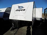 2018 Jayco JayFeather 25BH Travel Trailer