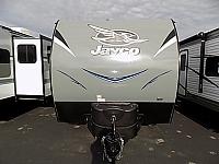 2018 Jayco Octane Super Lite 222