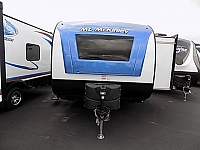 2018 Mt. McKinley 174S Travel Trailer