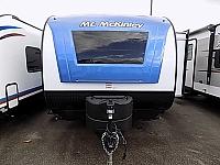 2018 Mt. McKinley 197FK