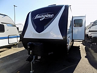 2019 Grand Design Imagine 2800BH Travel Trailer