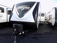 2019 Grand Design Imagine 2850MK Travel Trailer