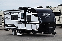 2019 Grand Design Imagine XLS 18RBE Travel Trailer