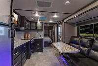 2019 Grand Design Imagine XLS 22RBE Travel Trailer