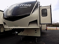 2019 Grand Design Reflection 320MKS Fifth Wheel