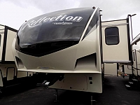 2019 Grand Design Reflection 367BHS Fifth Wheel