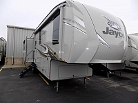 2019 Jayco Eagle 319MLOK Fifth Wheel