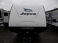 2019 Jayco Jay Feather 24RL Travel Trailer