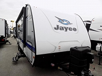 2019 Jayco JayFeather 23RB Travel Trailer