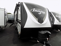 2020 Grand Design Imagine 2500RL Lightweight Travel Trailer