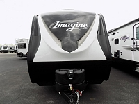 2020 Grand Design Imagine 2670MK Travel Trailer