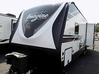 2020 Grand Design Imagine 2970RL Lightweight Travel Trailer