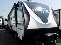2020 Grand Design Imagine 3170BH Travel Trailer