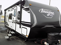 2020 Grand Design Imagine XLS 22MLE Travel Trailer