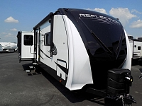 2020 Grand Design Reflection 315RLTS Luxury Travel Trailer