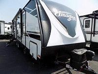 2020 Grand Design Imagine 2800BH Lightweight Travel Trailer