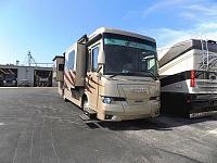 2020 Newmar Kountry Star Diesel Pusher 3426 Class A Motorhome